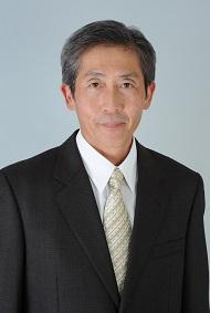 imamurakoichi17_R