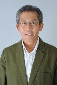 imamurakoichi18_L