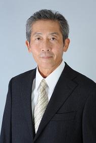 imamurakoichi18_R