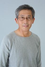 imamurakouichi20_R