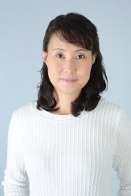 ishihamamiki18_L