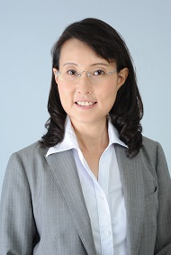ishihamamiki18_R