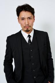 ishikawakouzou16_L