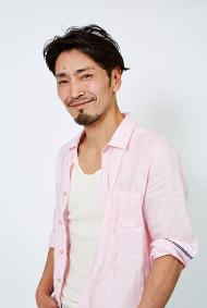 ishikawakouzou16_R