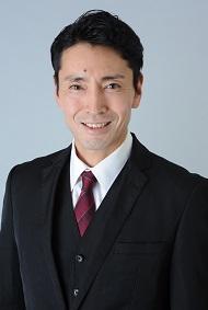 ishikawakouzou18_L