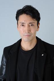 ishikawakouzou18_R
