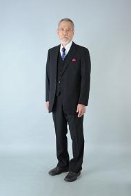 itohatsuo17_C