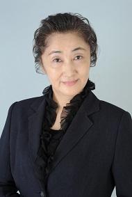kagayamawaka17_R