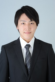 kaizukaaoi19_L