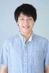 kaizukaaoi19_R
