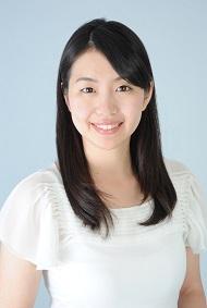 kaneyasumanami18_L