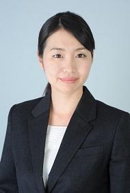 kaneyasumanami18_R
