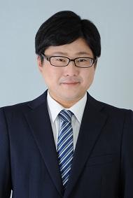 katayamakousuke17_L