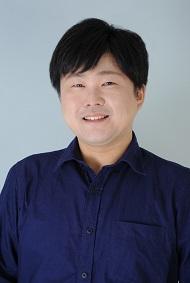 katayamakousuke17_R