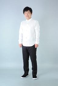 katayamakousuke18_C