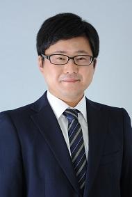 katayamakousuke18_R