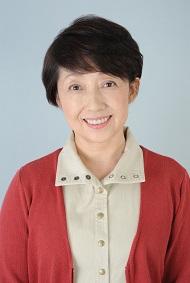 kawaguchikeiko17_L