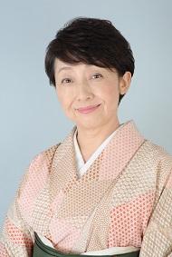 kawaguchikeiko17_R