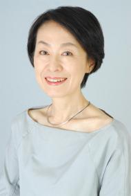 kawasakisaharu16_L