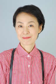kawasakisaharu16_R
