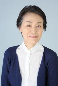kawasakisaharu18_R
