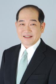kibekimiyoshi15-R