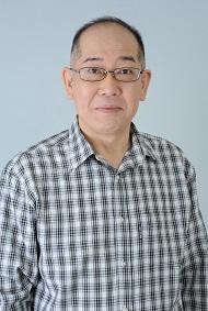 kibekimiyoshi20_L