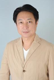 kikuchikazuhiro17_L