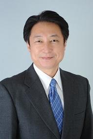 kikuchikazuhiro17_R