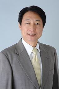 kikuchikazuhiro18_L