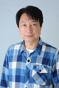 kikuchikazuhiro18_R