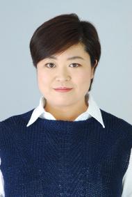 kikuchinobue16_R