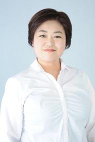 kikuchinobue19_R