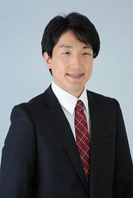 kimurafumiaki20_L