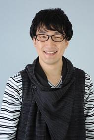 kimurafumiaki20_R