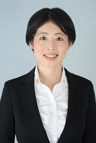 kiyama_L