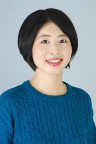 kiyamaakiko16_L
