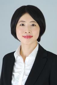 kiyamaakiko16_R