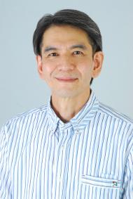 kobayashitoshiya16_L