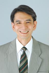 kobayashitoshiya16_R