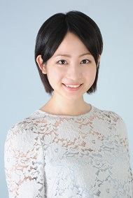 kojimahiromi18_L