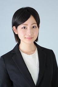 kojimahiromi18_R