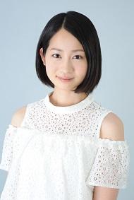 kojimahiromi19_L