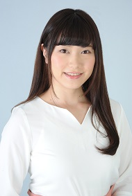 koudasaori18-L