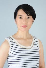 kusakabehiroko17_R
