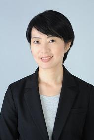 kusakabehiroko18_R