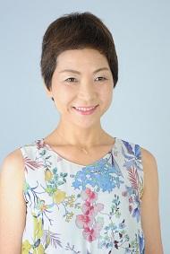 mabuchimaki18_R