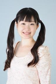 mashiromayu19_R