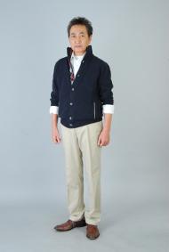 masuyamakouichi15-C