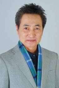 masuyamakouichi15-L